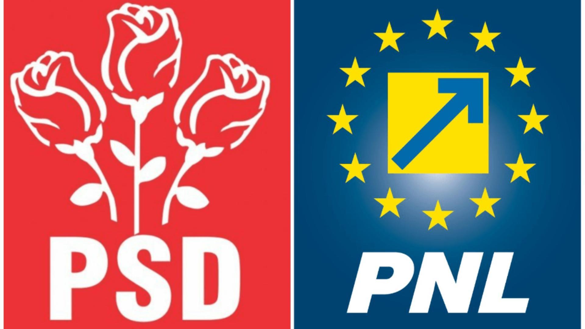 Culisele statului paralel | Începe bătălia pe șefia PNL și PSD. Cine intră în cursa pentru Cotroceni 2024 - Ce șanse au Orban, Cîțu și Geoană