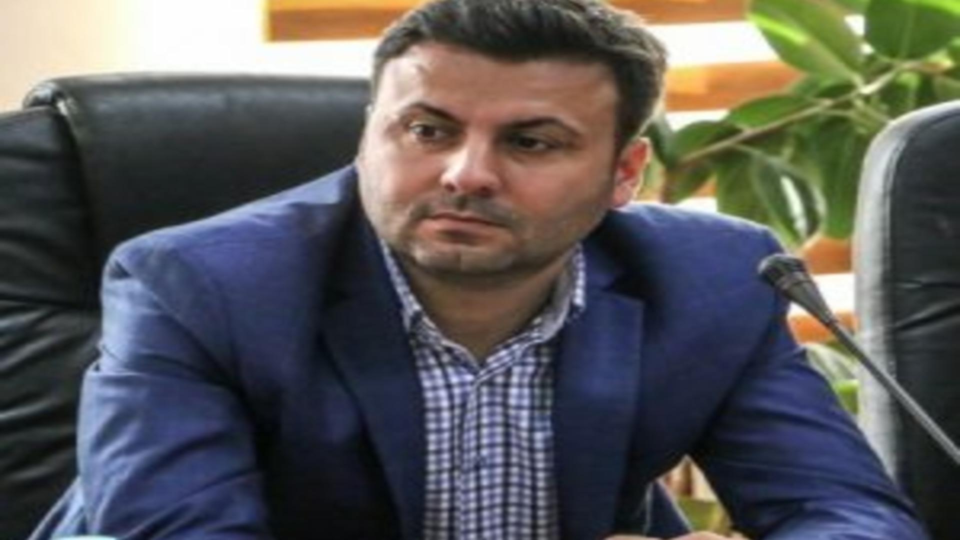 Bogdan Bratu, fostul director al Direcției Regionale de Drumuri și Poduri (DRPD) Craiova