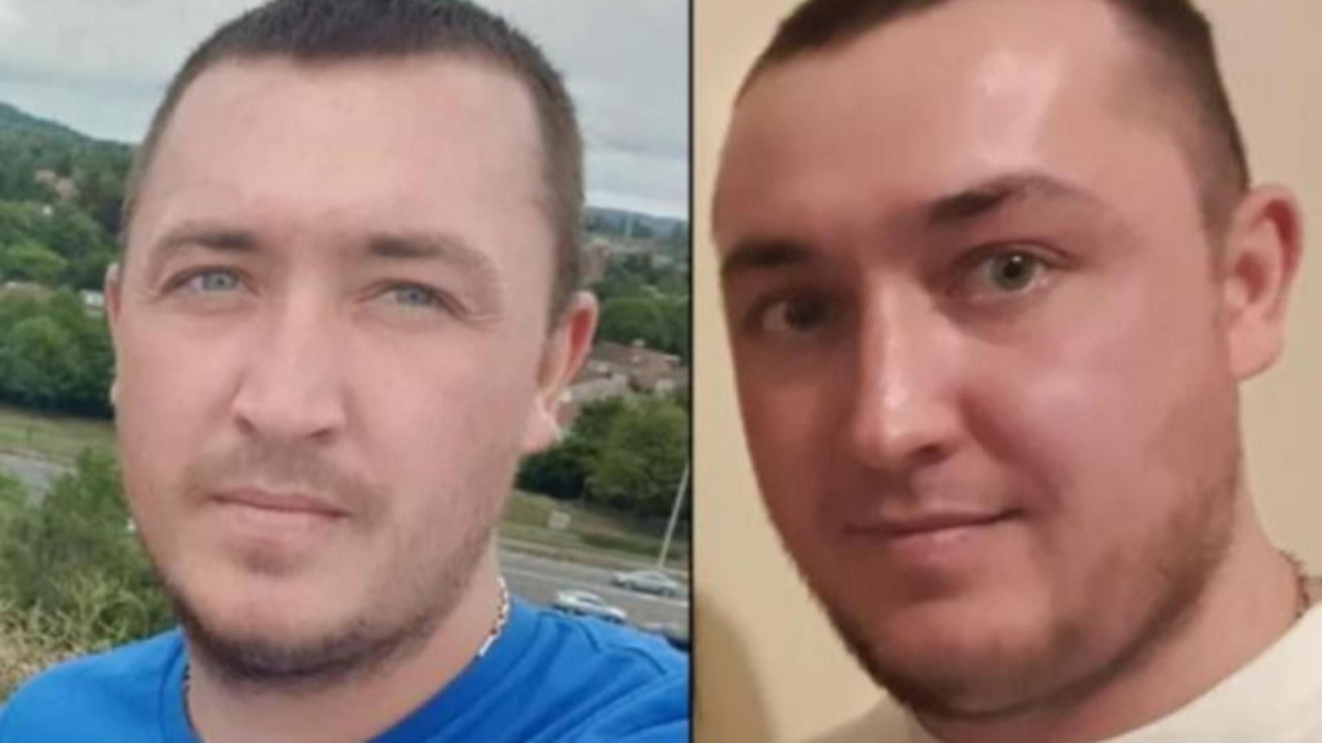 Un tânăr din Târgu Neamţ a dispărut misterios la graniţa dintre Slovacia şi Ungaria