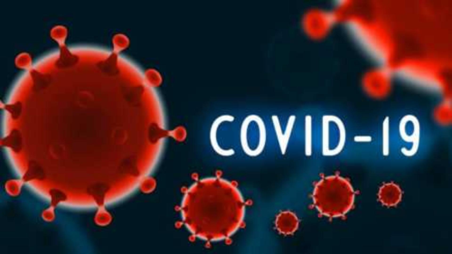 Noi RESTRICȚII anti-Covid într-o localitate de lângă București – La cât a ajuns rata de infectare în Chiajna