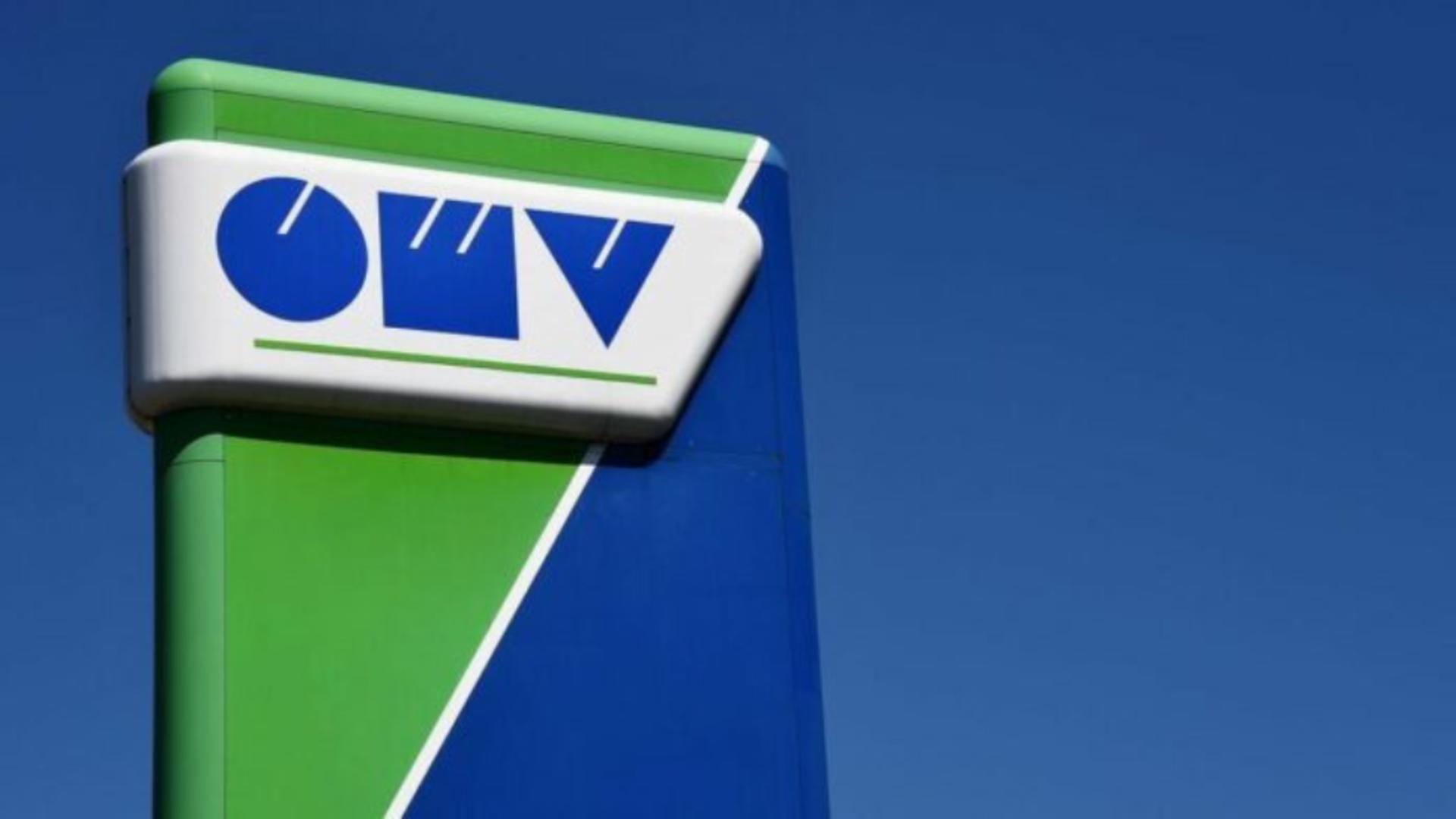 Se încinge lupta pentru șefia grupului austriac OMV