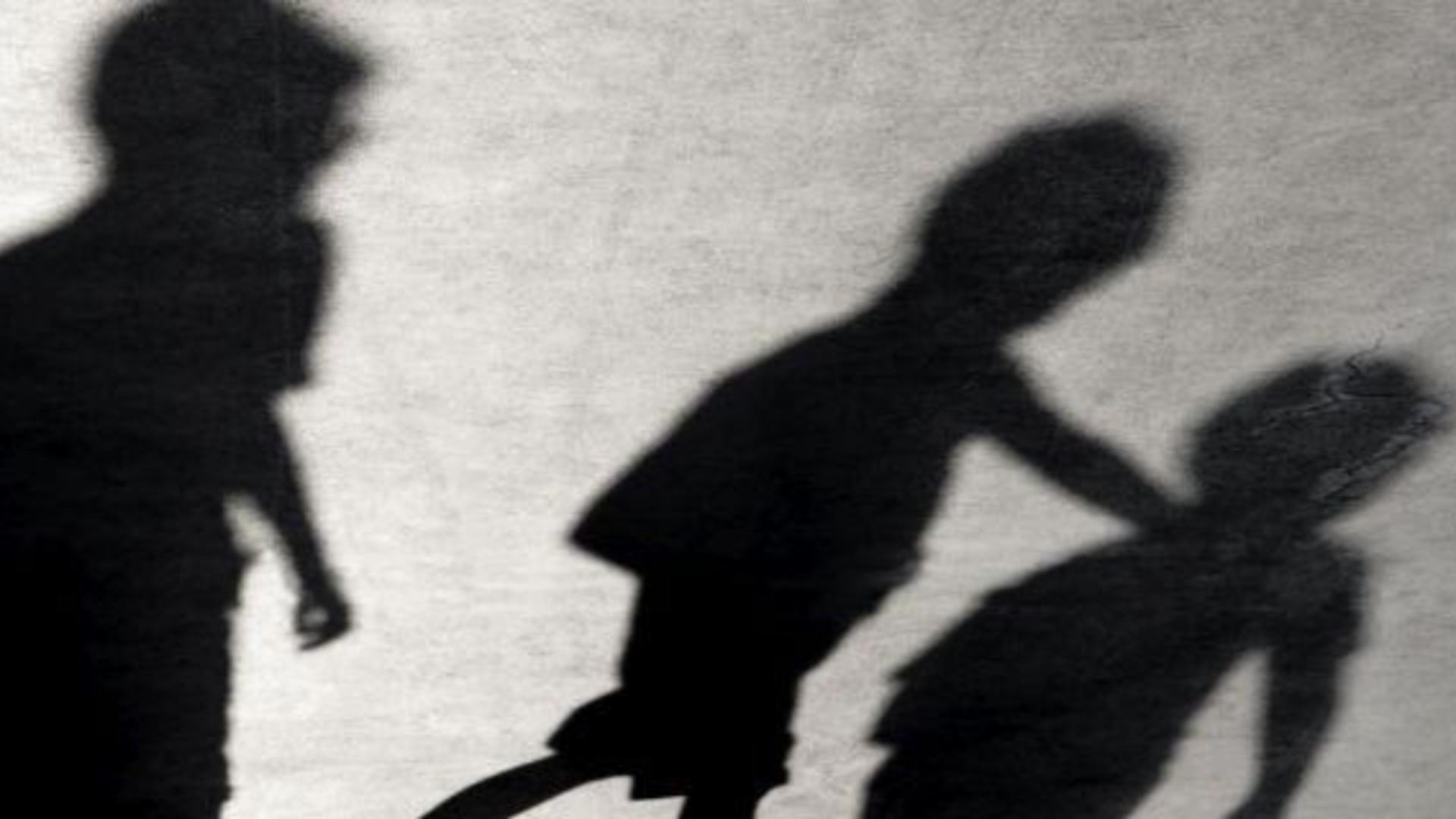 Primele măsuri în cazul revoltător de bullying asupra unei eleve cu nevoi speciale de la un liceu din Timișoara