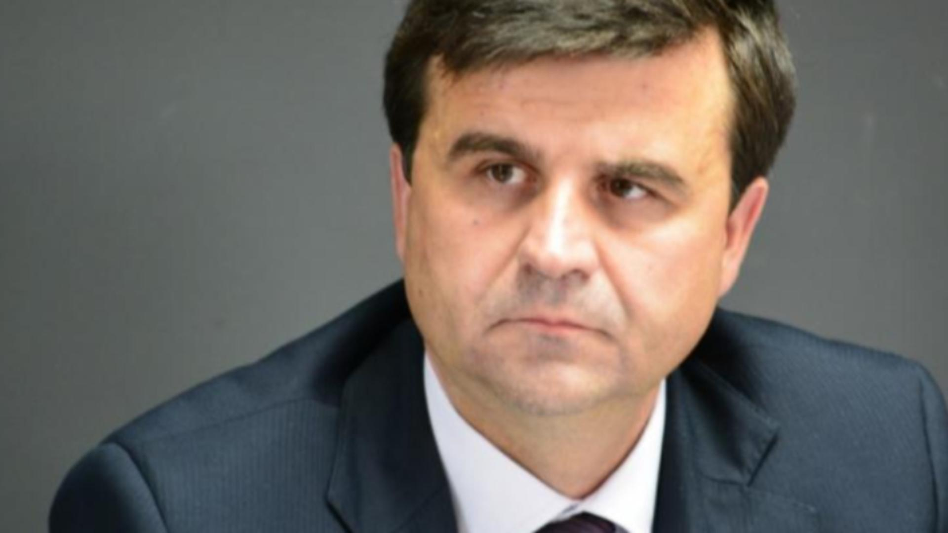 Crin Bologa spune că salariul este unul dintre impedimentele în calea angajării de noi procurori anticorupție. Foto/arhivă