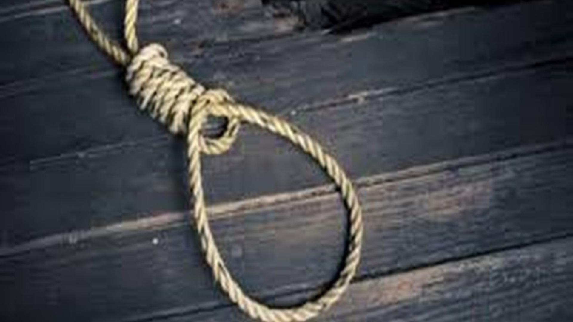 Tentativă de sinucidere în județul Vaslui