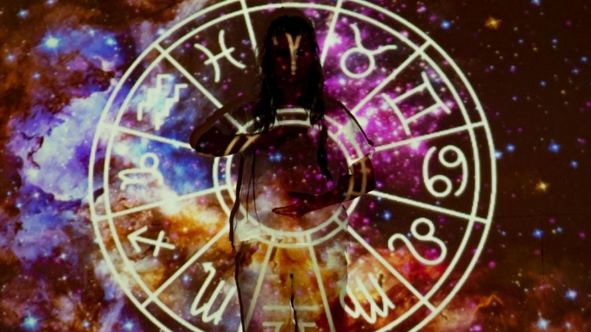 Horoscop 2 iunie