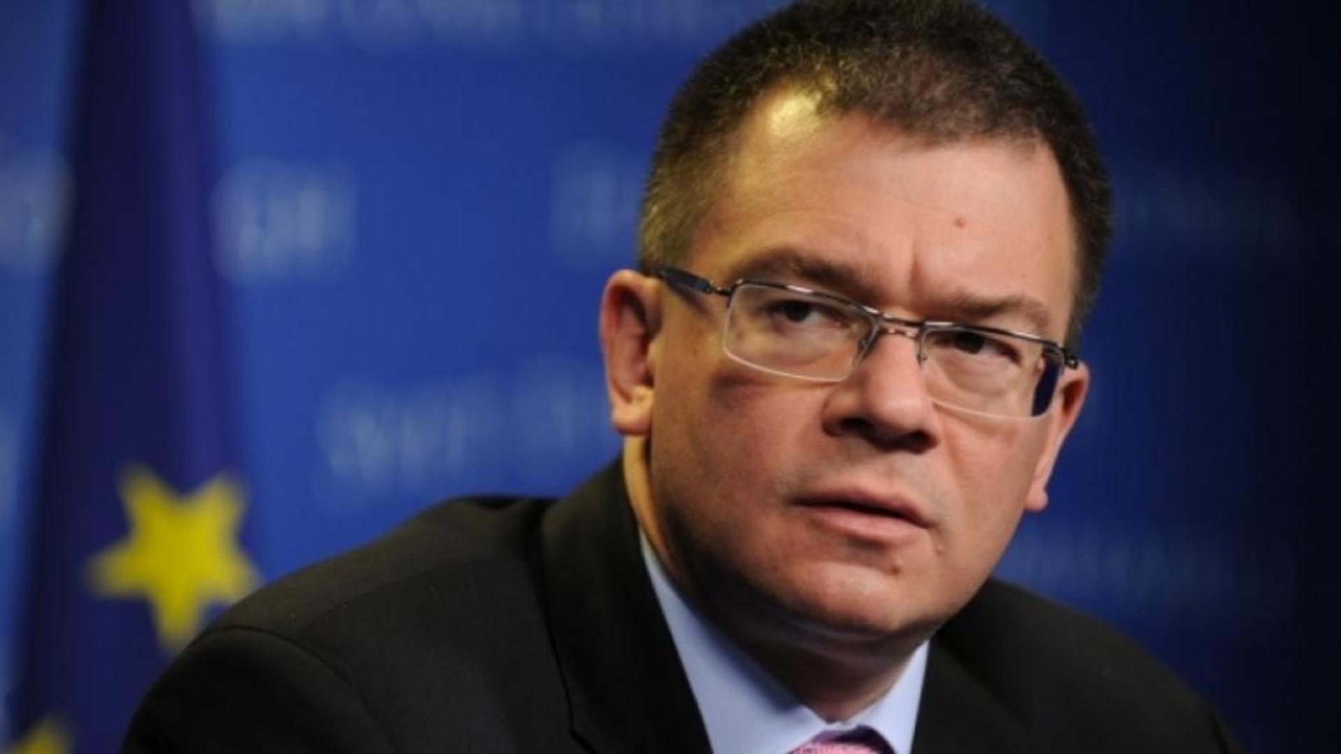"""Cum a fost servită Ungariei moștenirea Gojdu de 1 miliard de euro - Tăriceanu și Mihai-Răzvan Ungureanu, """"artizanii"""" afacerii"""