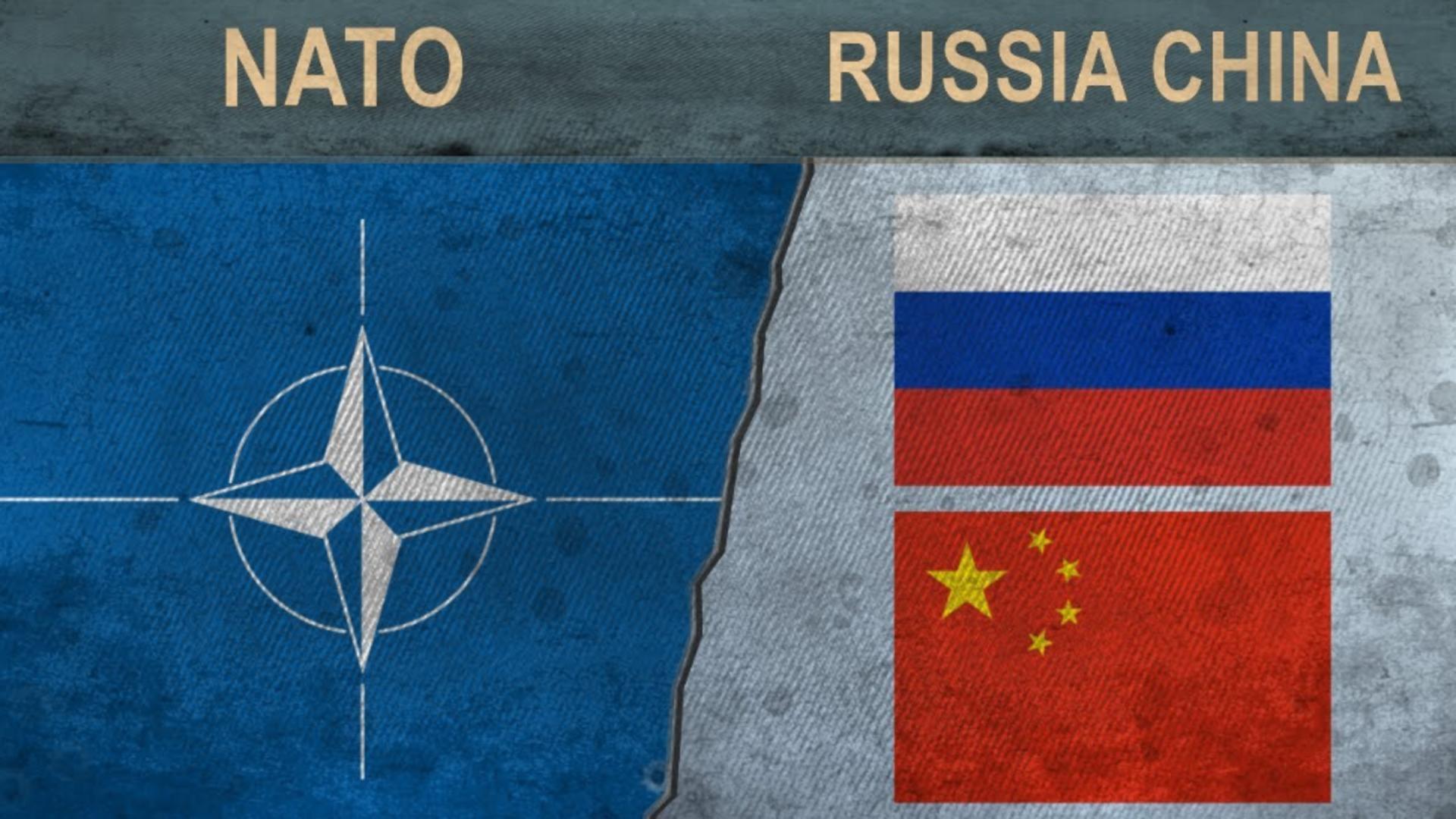 """NATO, avertisment dur pentru Moscova! Jens Stoltenberg: """"Rămânem uniți, iar Rusia NU ne va despărți!"""""""