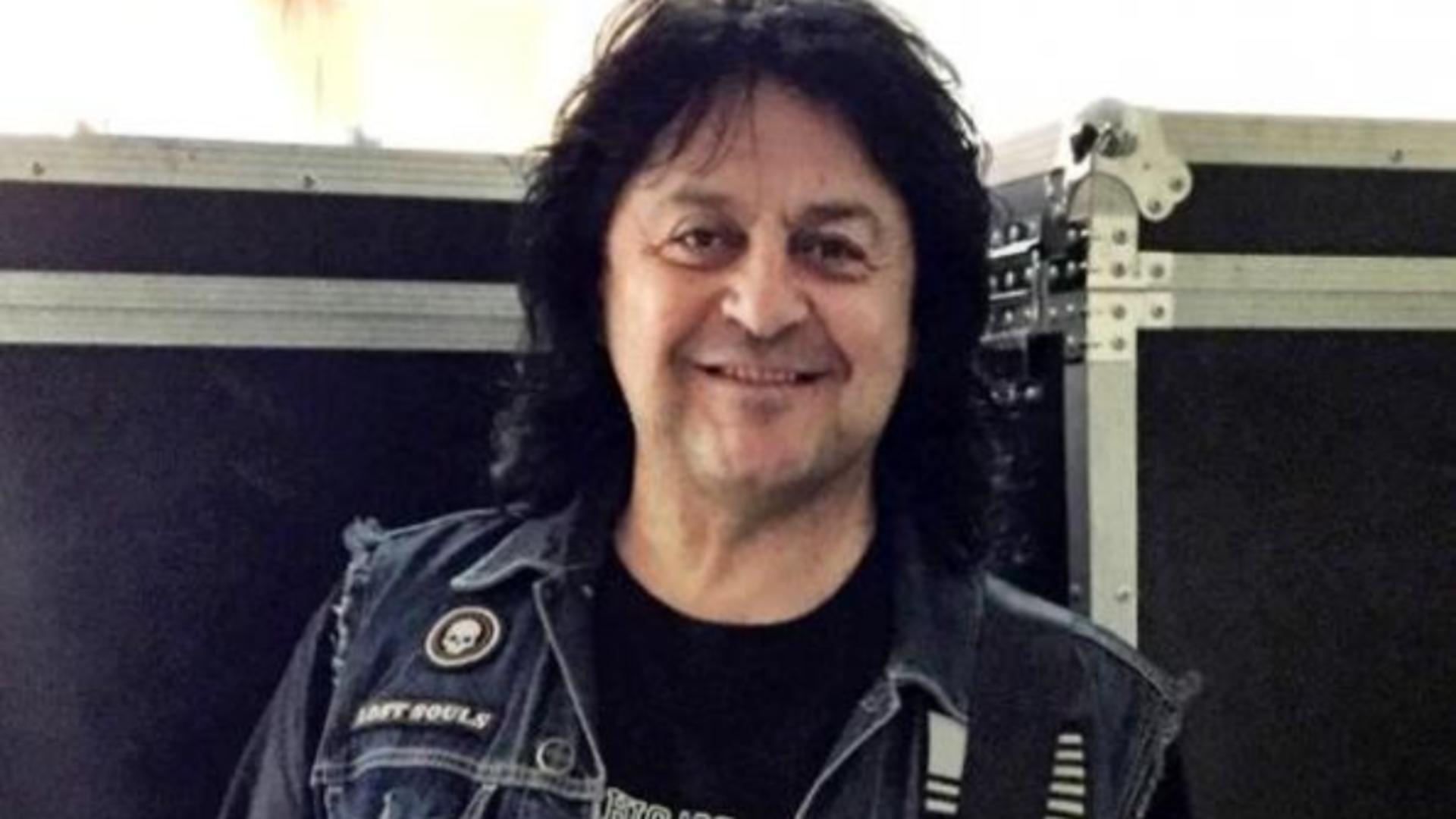 Paul Csucsi