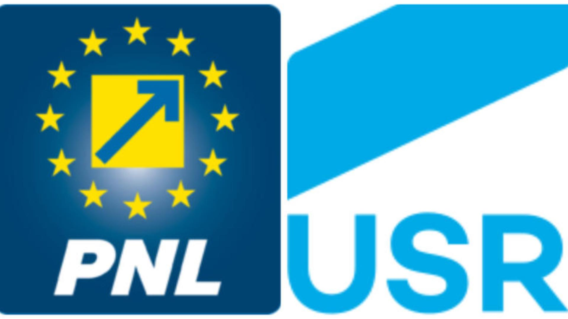 PNL cere USR-PLUS să se delimiteze de AUR