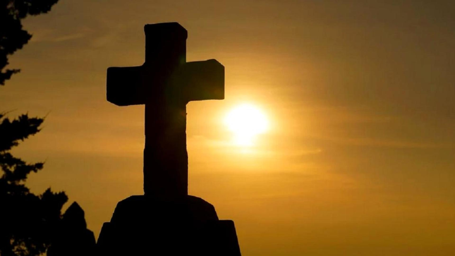 Sărbătoare 5 iunie 2021 - Ce mare sfânt este pomenit astăzi de creștini