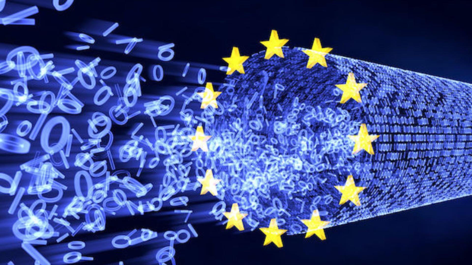 CÂTE țări au primit undă verde pentru PNRR:  TOPUL celor 27 din UE - UNDE este România