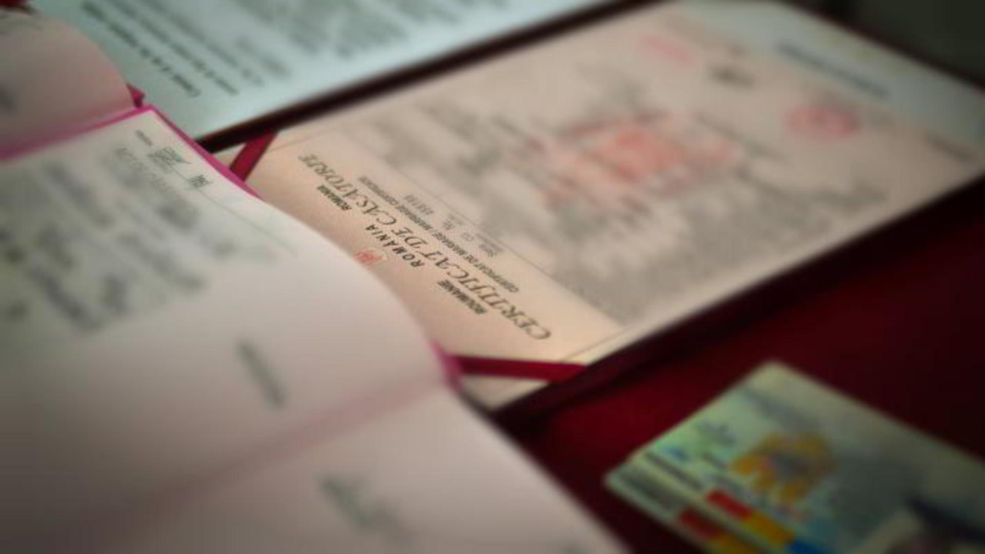 Debirocratizare la MAE: NU mai este obligatorie depunerea de fotocopii după original