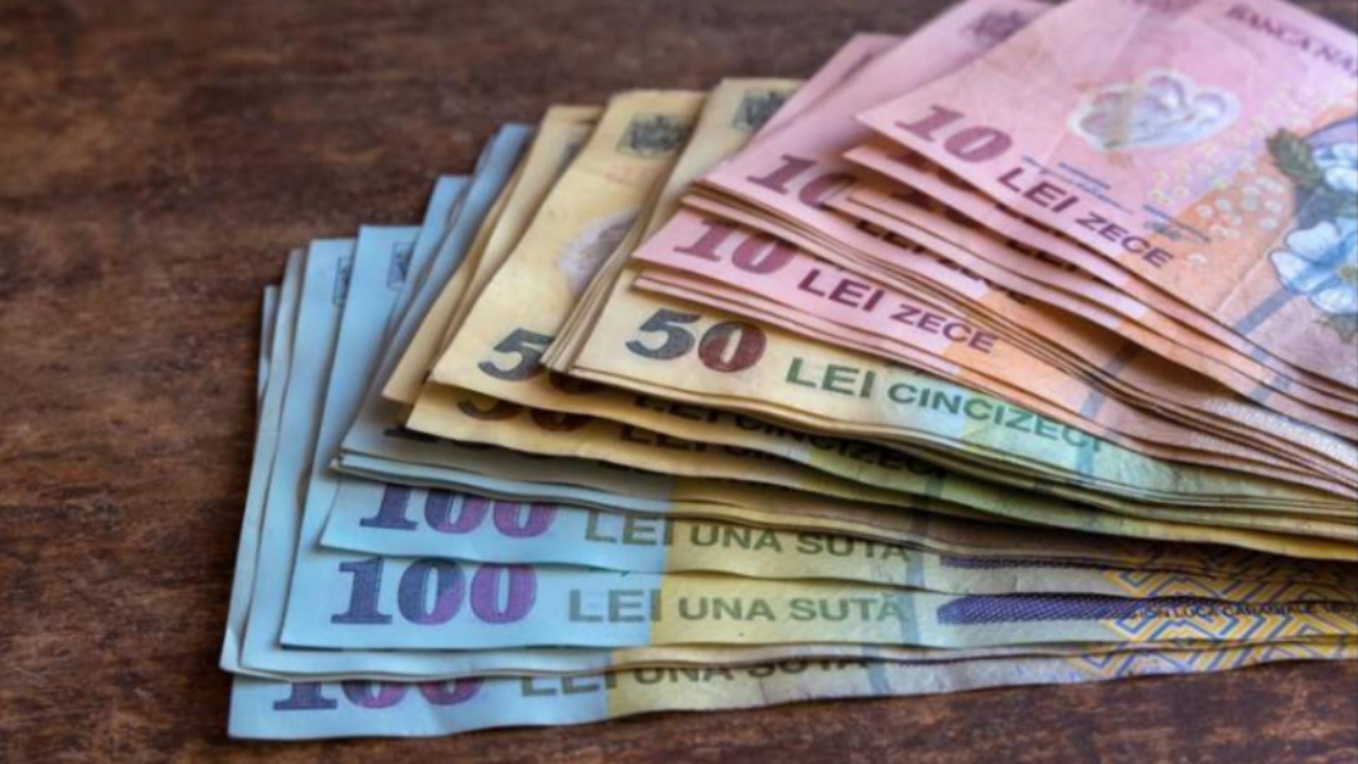 90 de milioane de euro, despăgubiri plătite unei firme