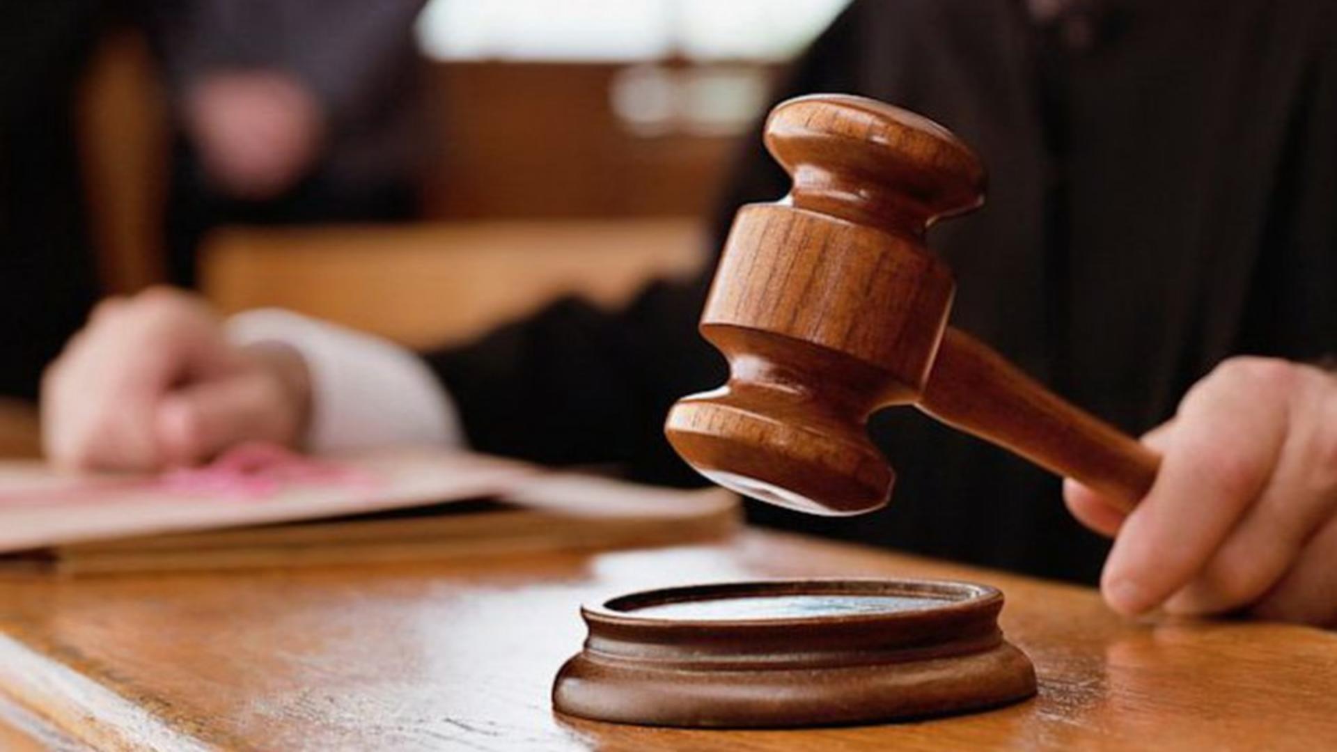 Secția pentru judecători din CSM, sare la gâtul ministrului Justiției. Foto/arhivă