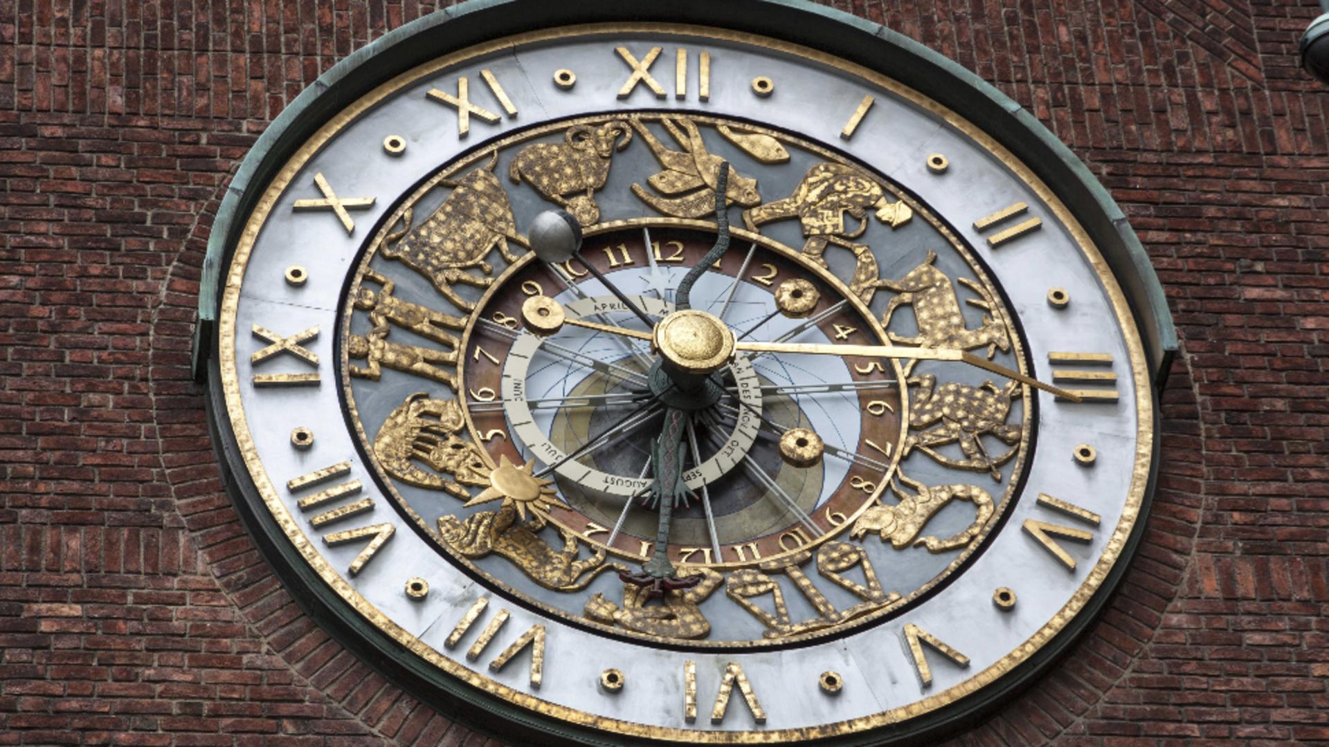 Horoscop 30 iulie / Foto: Profi Media