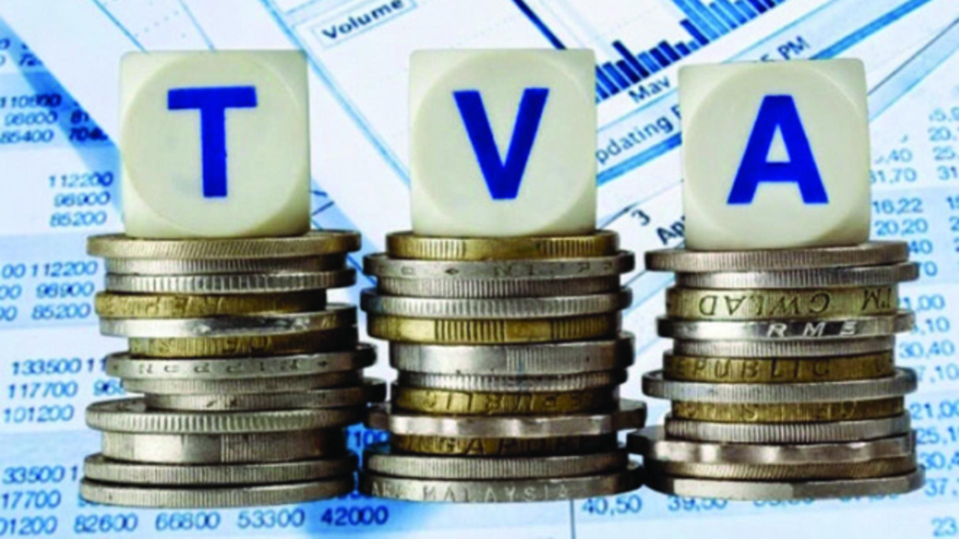 Comisia Europeană, anunț pentru consumatori: Produsele cumpărate online, mai SCUMPE de la 1 iulie - Cu cât crește TVA