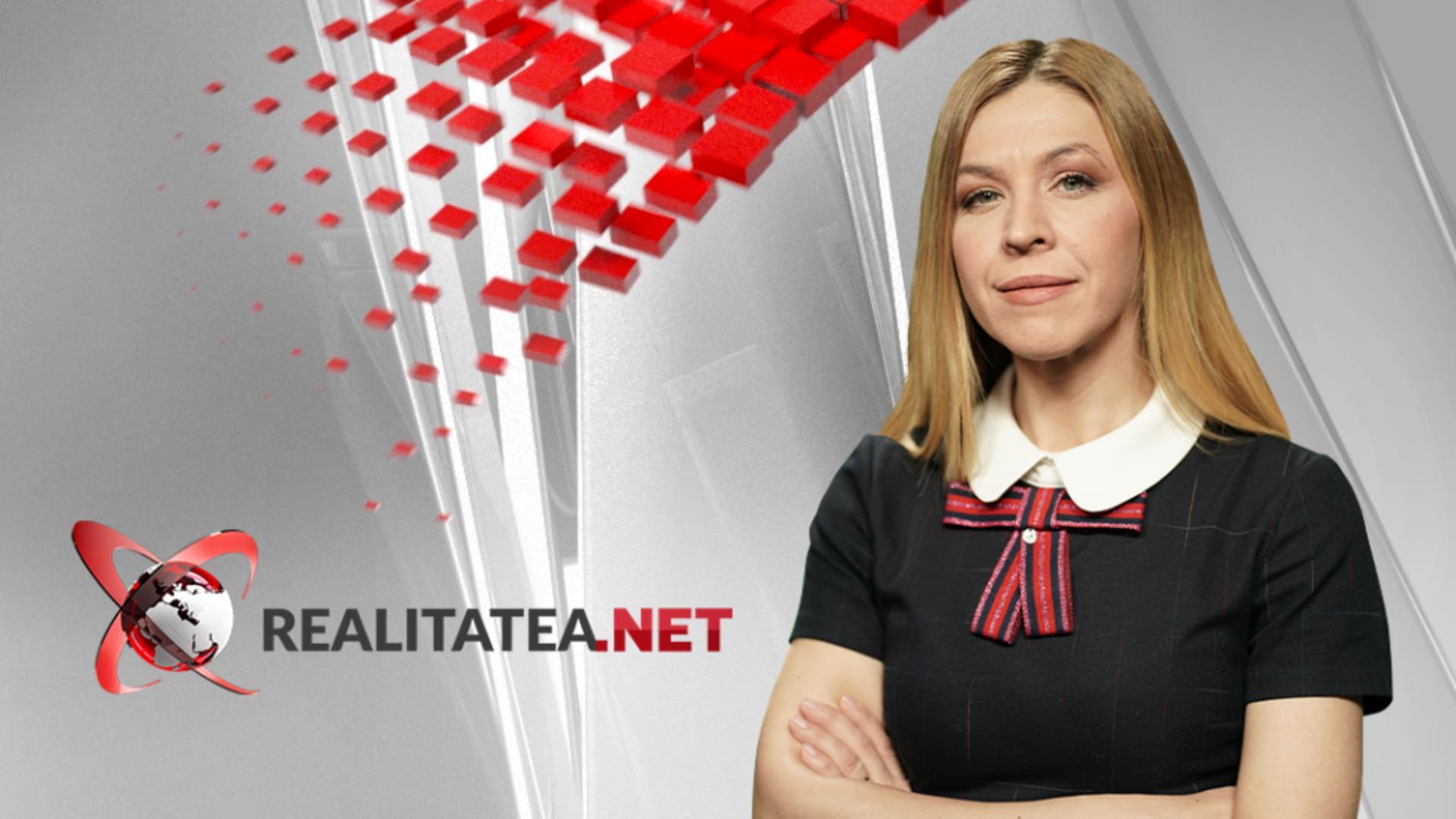 Marinela Mititelu