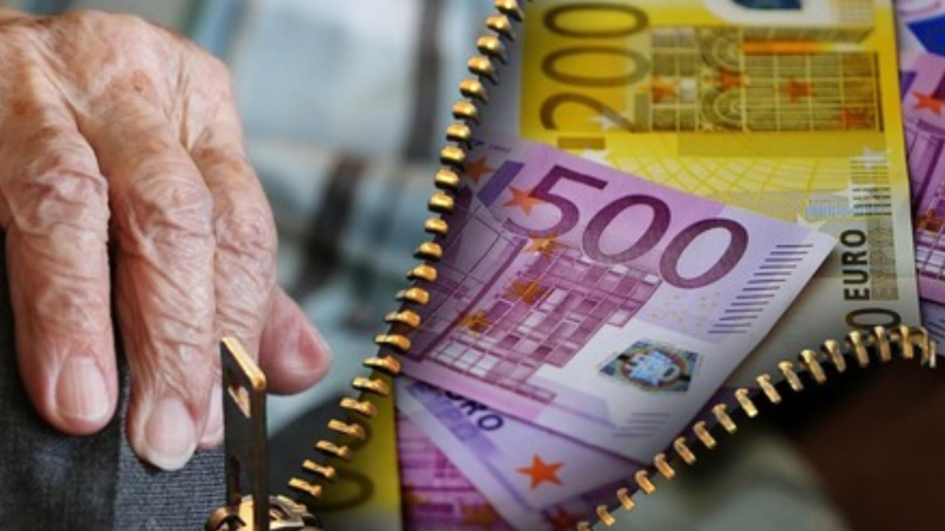 Pensia anticipată NU se cumulează cu salariul nici la stat, nici la privat - Explicațiile ministrului Dan Vîlceanu