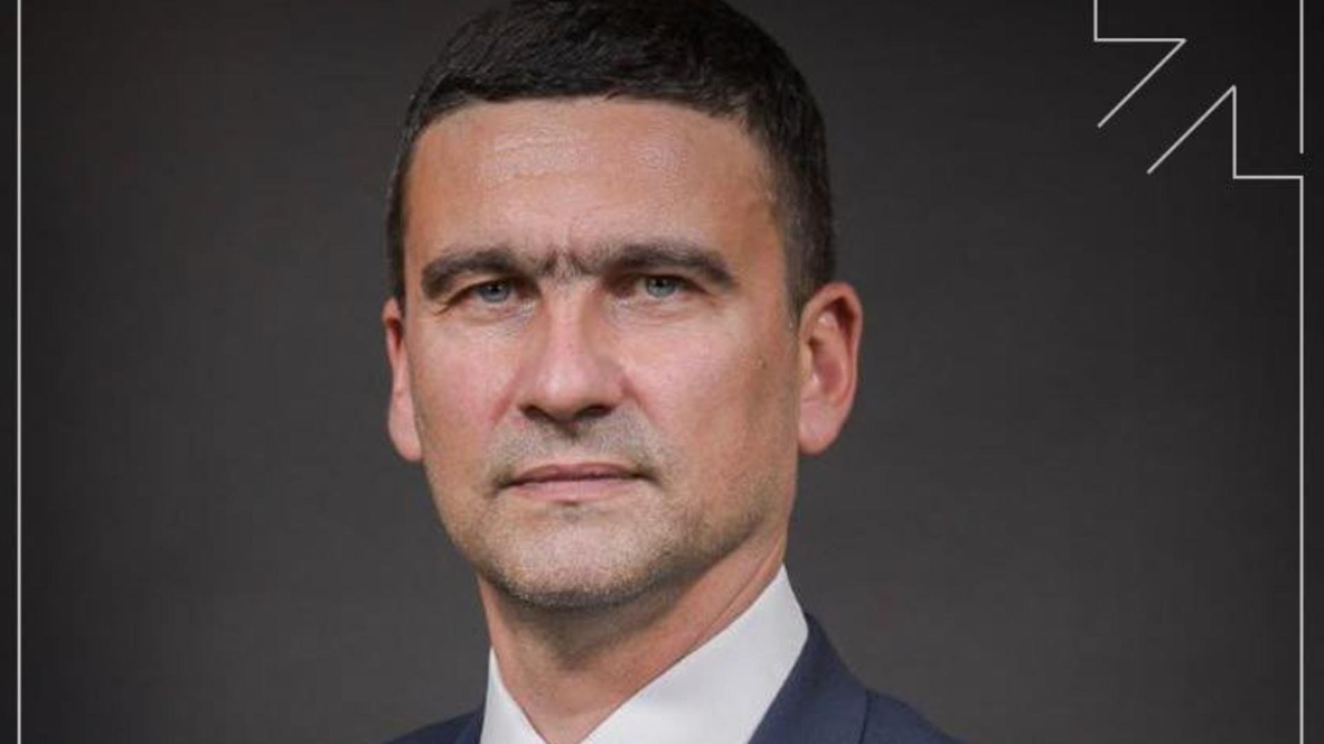 """CINE sunt penalii care îl susțin pe Florin Cîțu - Fostul lider PNL Brăila, cunoscut pentru datorii """"fără număr"""""""