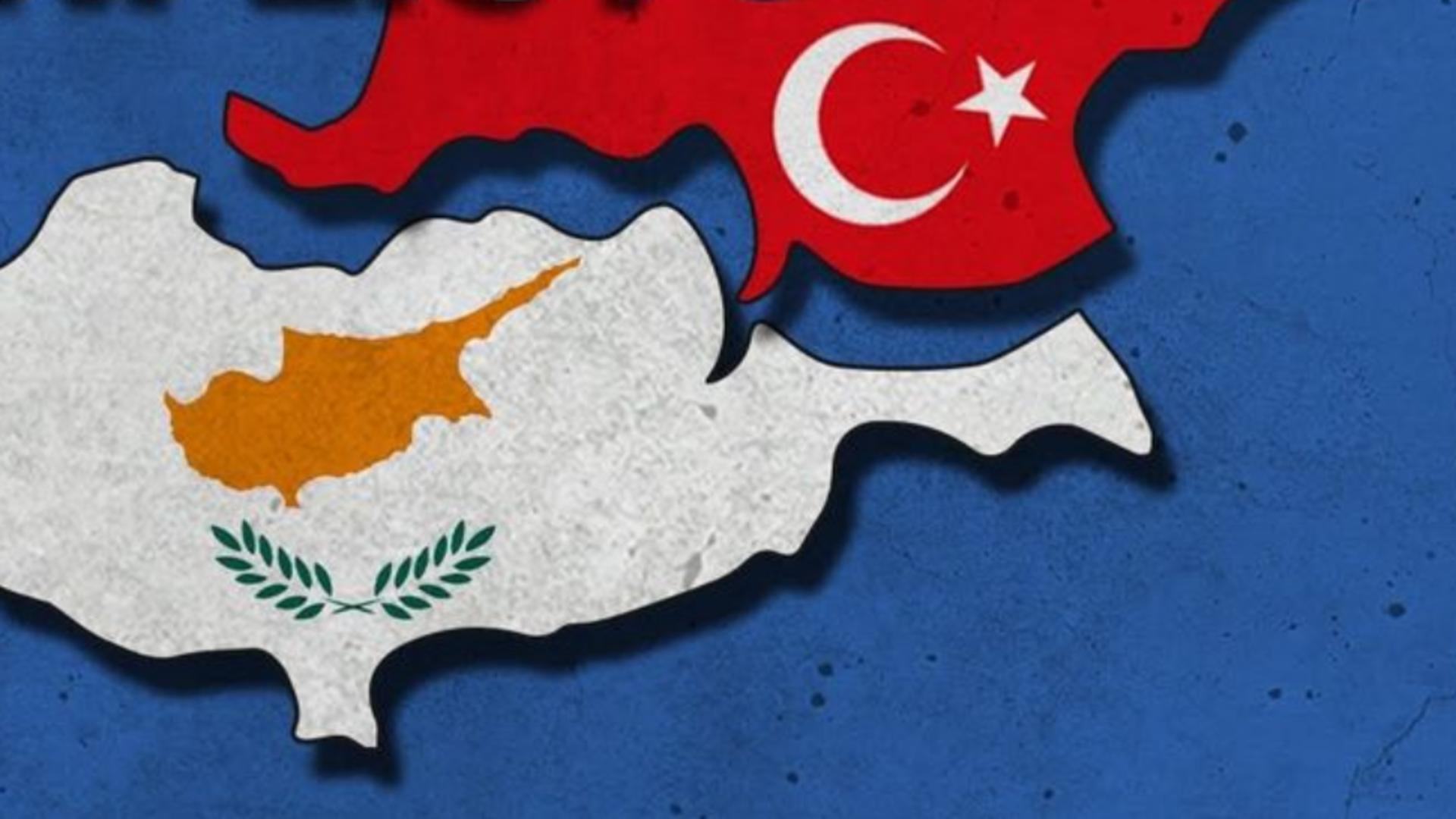 Comandant român de navă - REȚINUT în Cipru! Scrisoare deschisă către premierul Florin Cîțu pentru eliberarea sa