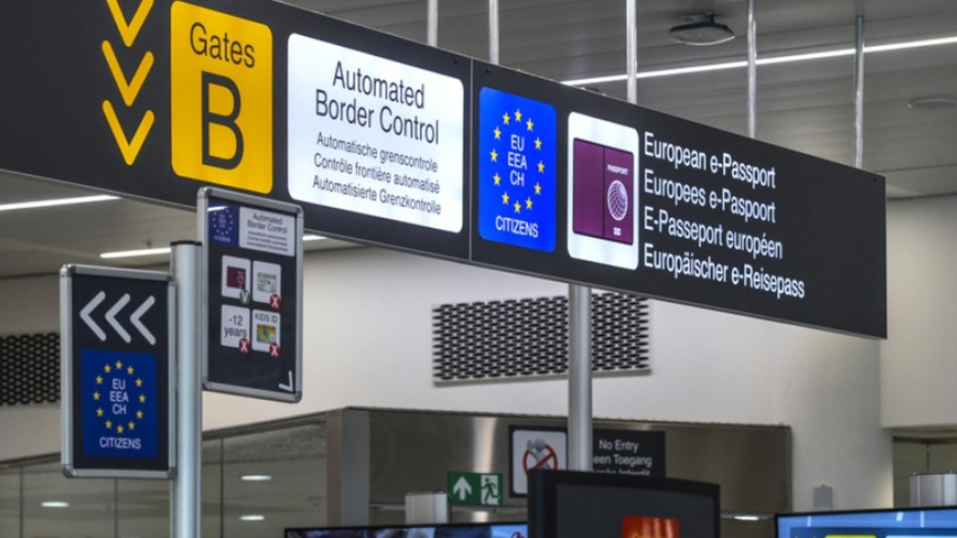 Comisia Europeană: Țările din Balcanii de Vest și cele din Parteneriatul Estic îndeplinesc condițiile pentru călătorii FĂRĂ viză