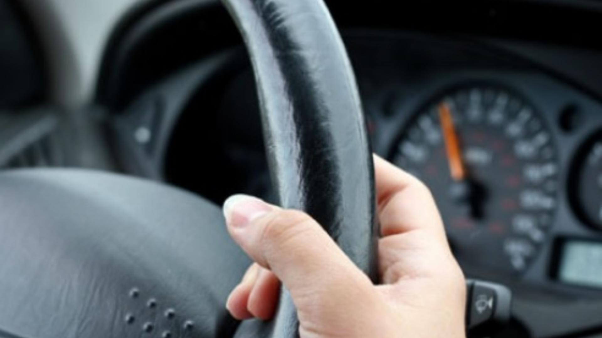 Date șocante de la RAR: 3 din 4 mașini au kilometrajul modificat