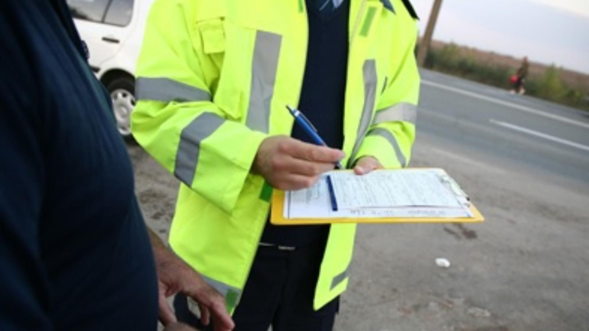 Modificări importante în legislația rutieră