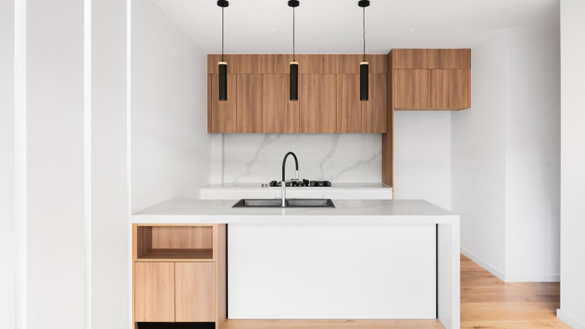 Cum să alegi mobila în bucătărie? Ghid extins