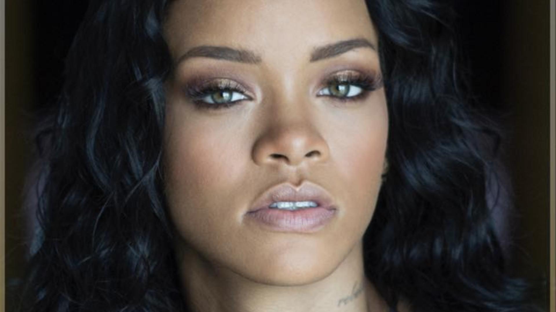 Rihanna, OFICIAL, în topul miliardarilor - Este cea mai bogată cântăreață din lume. Ce avere are