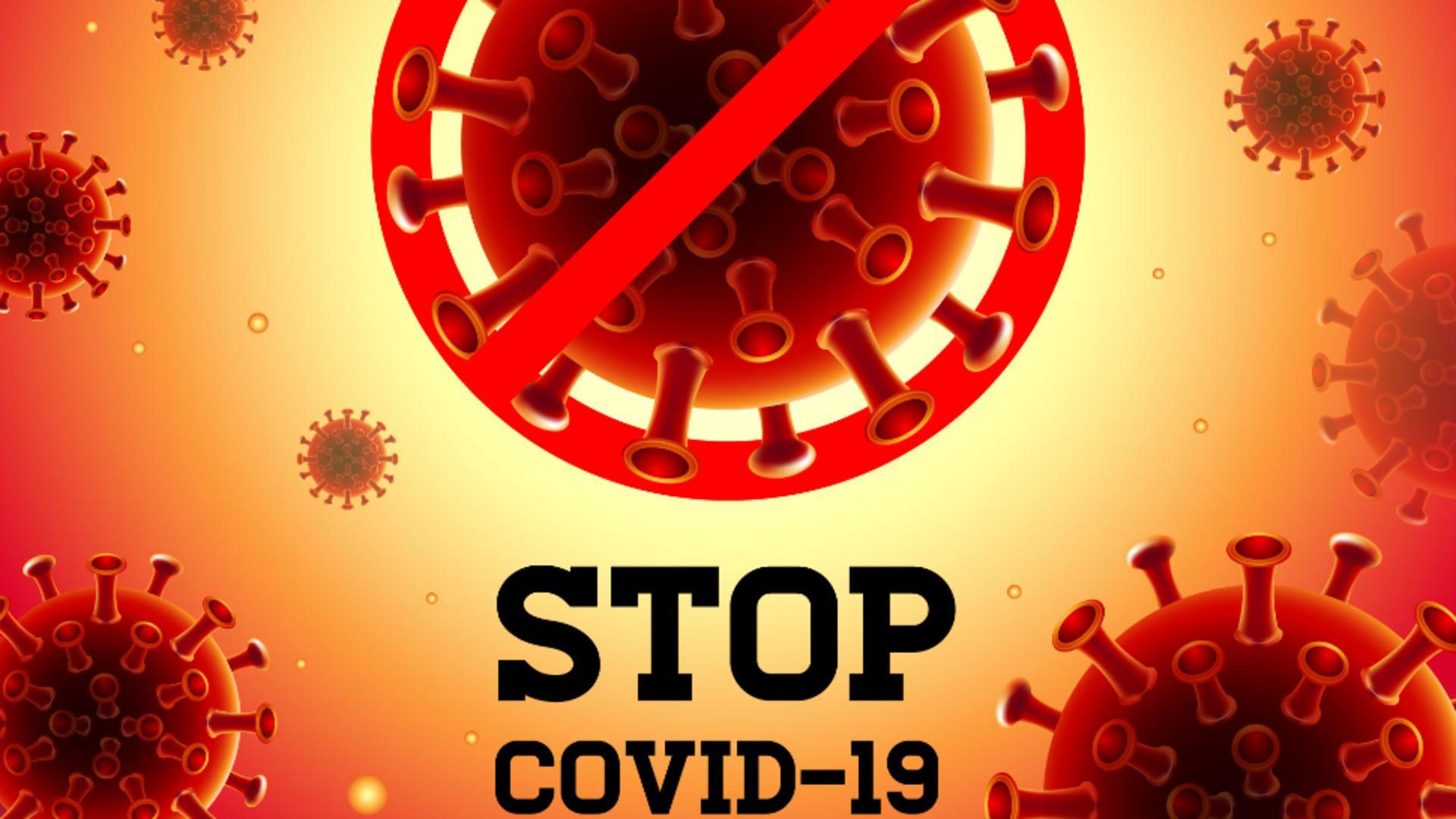ANUNȚ de ultimă oră despre vaccinarea anti-COVID-19 în România - Cine NU trebuie să se imunizeze