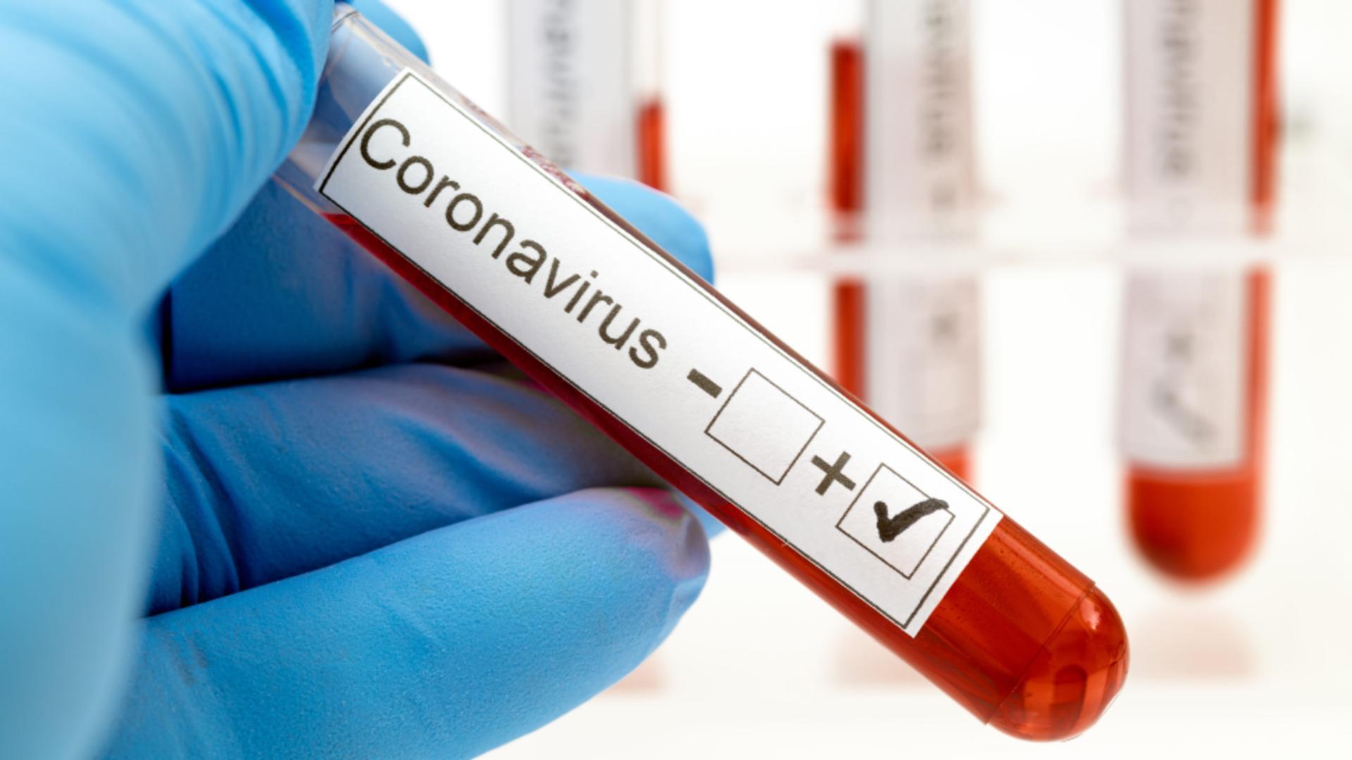 Vești bune de la Comisia Europeană: A apărut un nou tratament pentru COVID