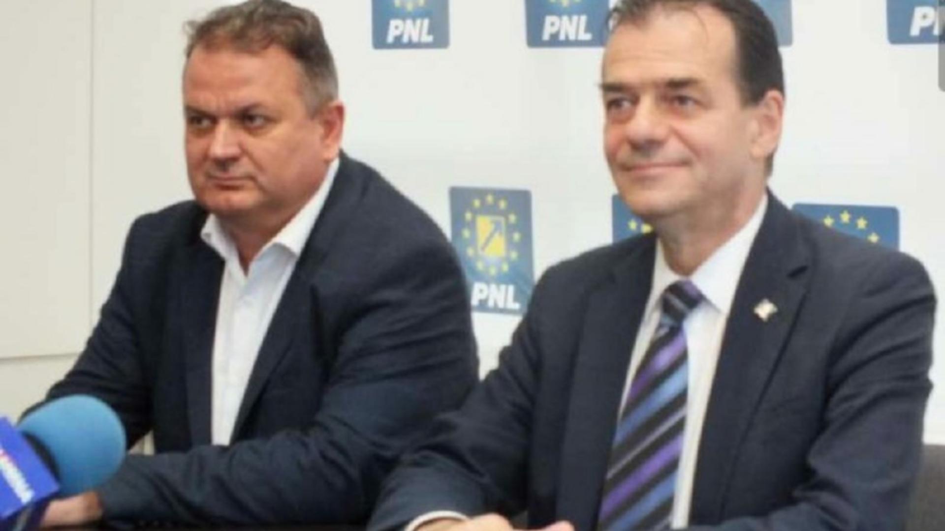 Virgil Guran spune că România poate produce de 3 ori mai multă energie. Foto/Inquam