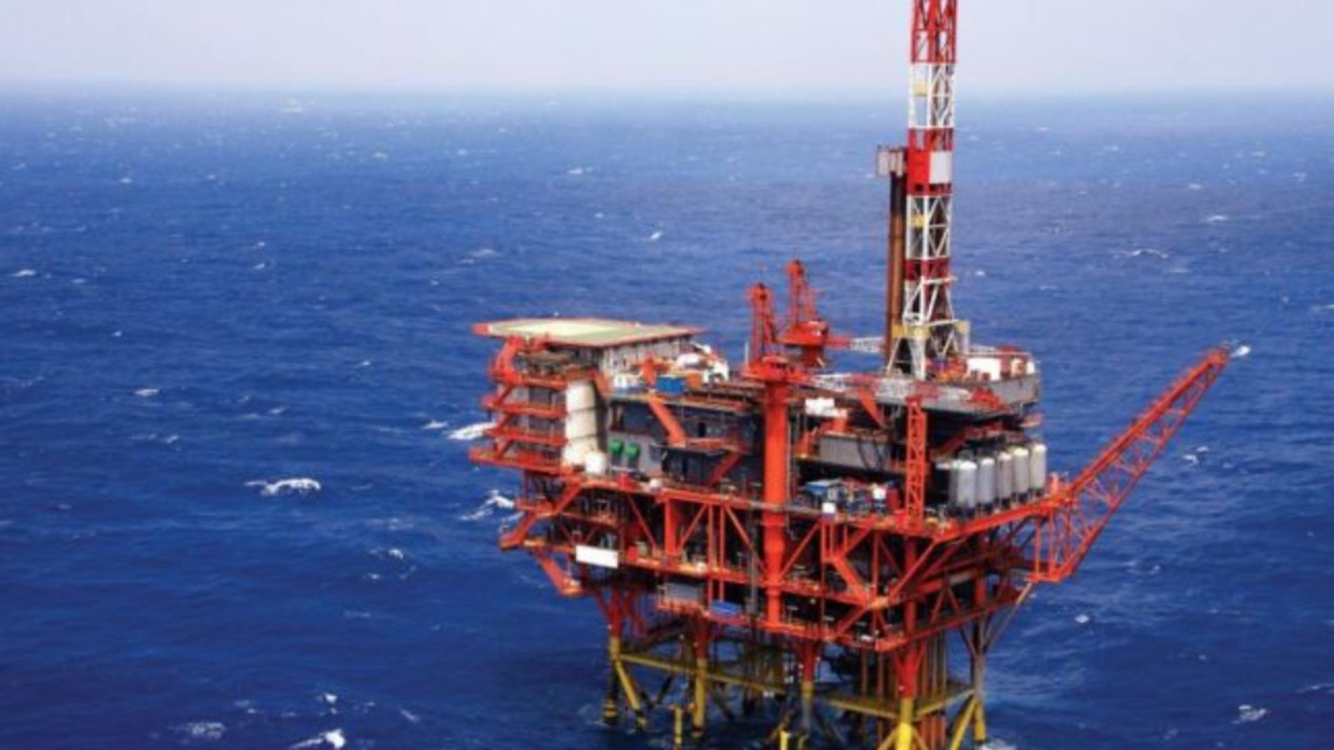 Mircea Coșea: Nu vom extrage niciodată gazele din Marea Neagră