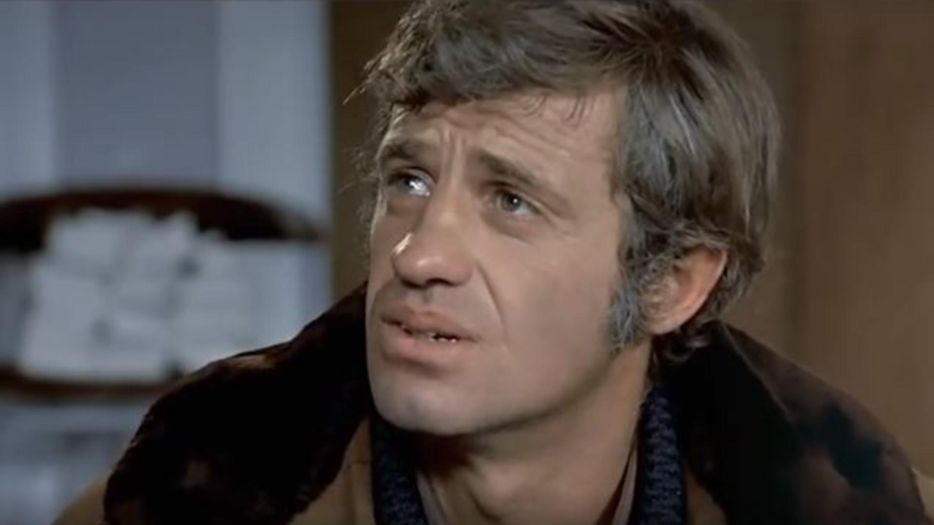 A murit Jean-Paul Belmondo, o legendă a cinematografiei mondiale