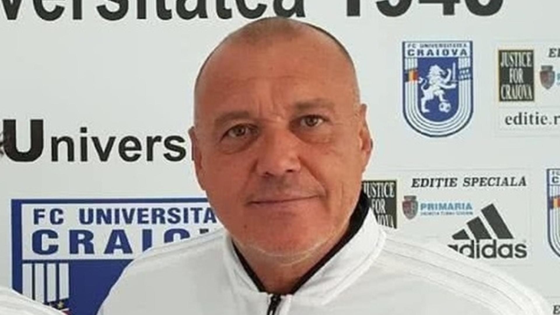 Marcel Pușcaș vine la Realitatea Sportivă! Ediție specială, astăzi, de la ora 18:00