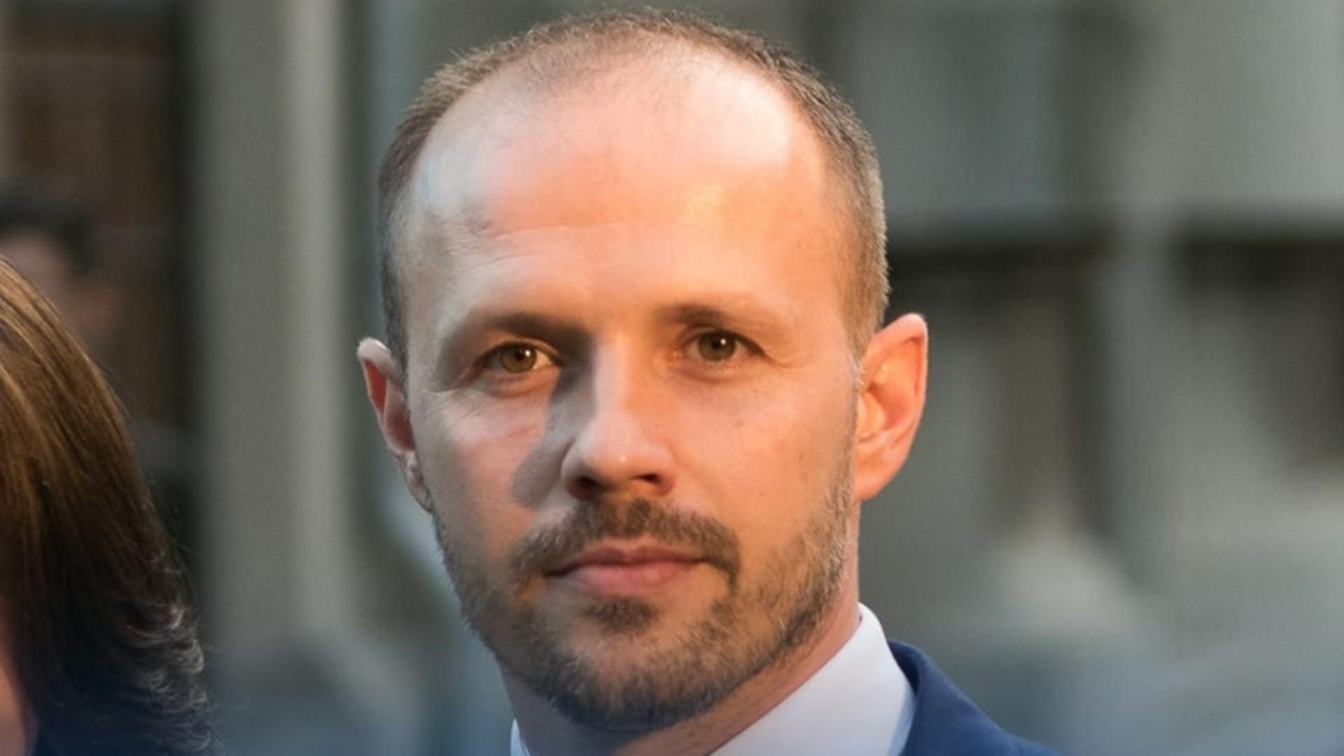 Alexandru Kocsis
