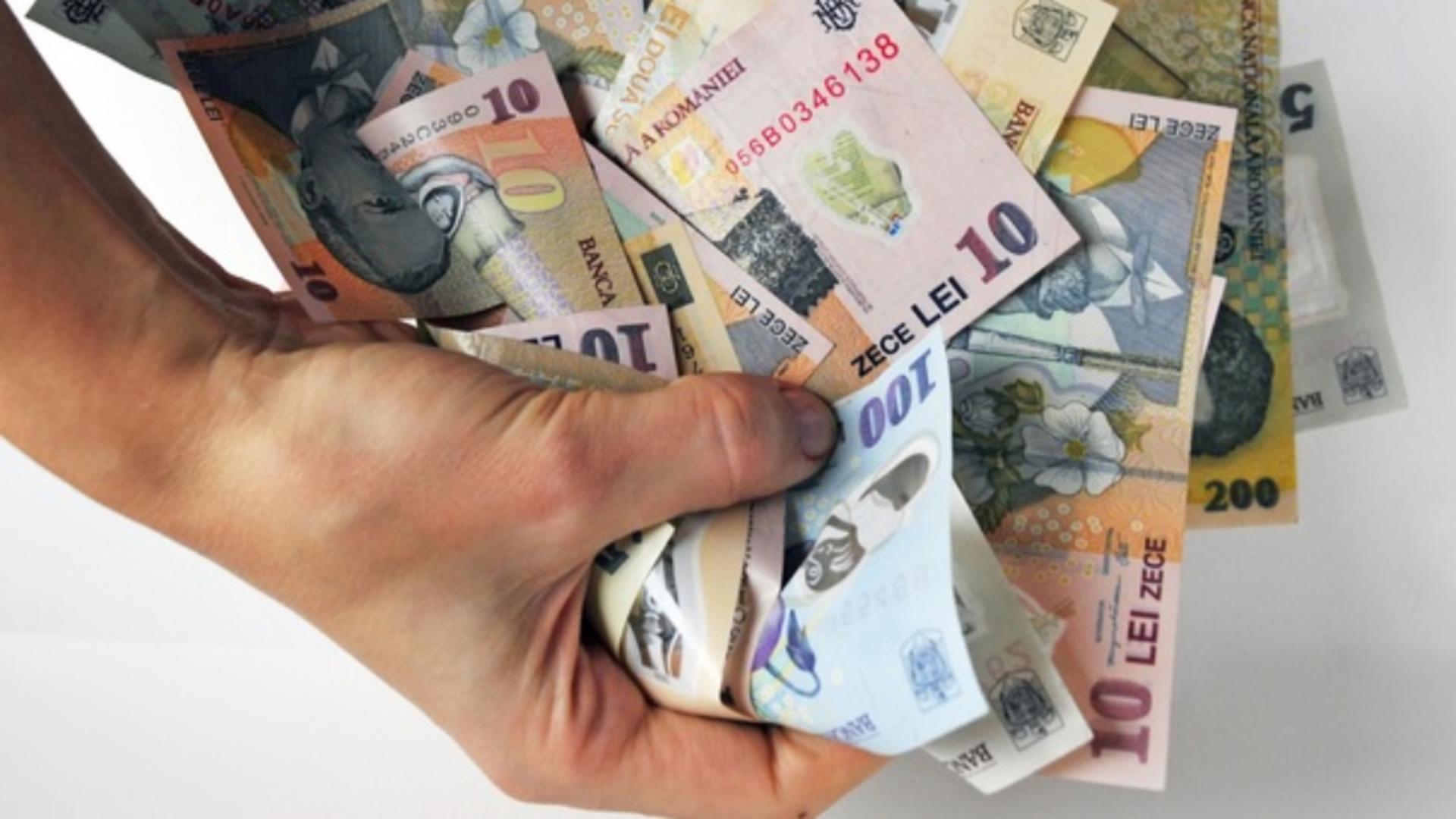 O nouă BANCNOTĂ va fi pusă în circulație, în România. Cum arată și ce valoare are