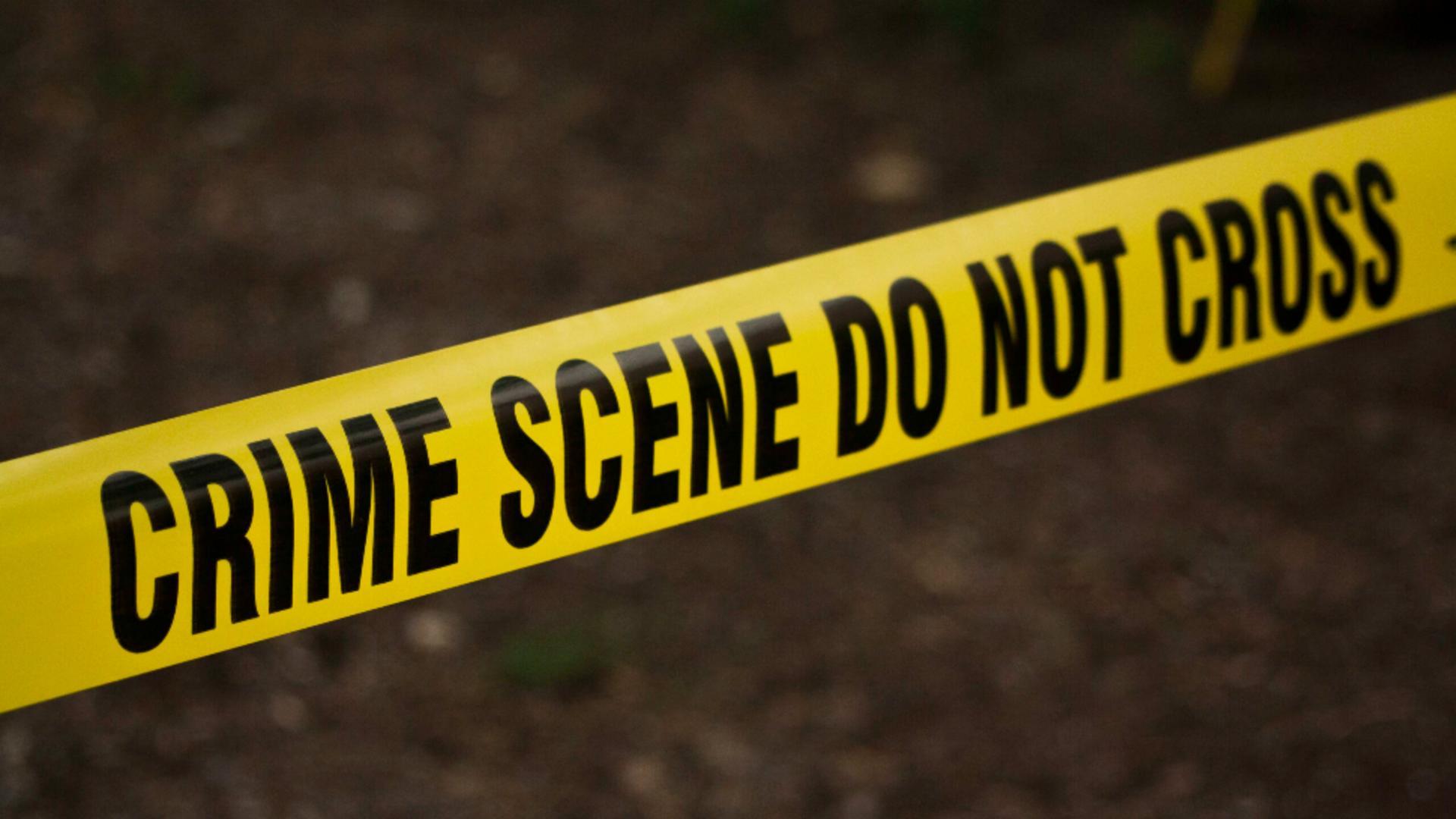 Sfârșit tragic pentru un bărbat din New York. A fost zdrobit după ce un sinucigaș a căzut peste el