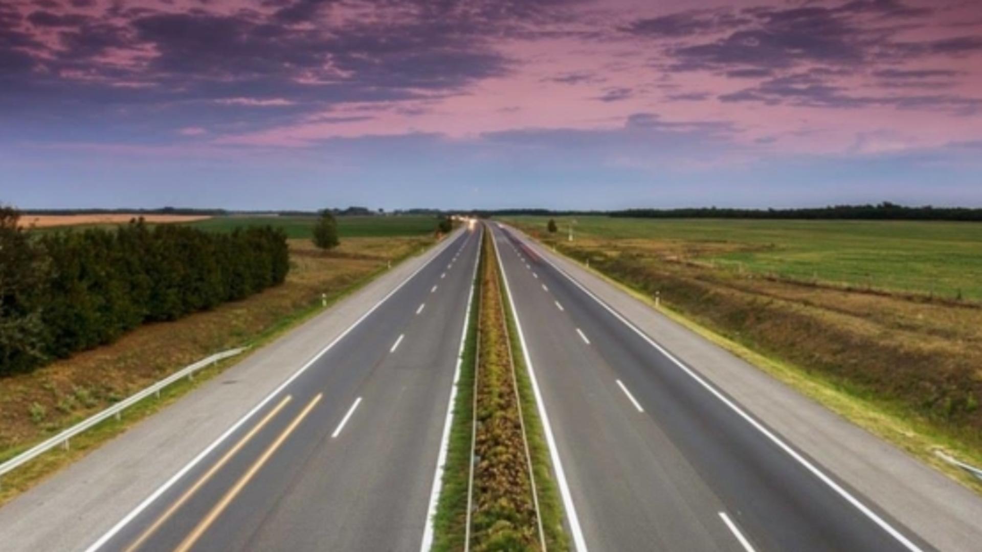 Cătălin Drulă anunță modernizarea drumului către Sinaia - Ce spune ministrul Transporturilor despre data începerii lucrărilor