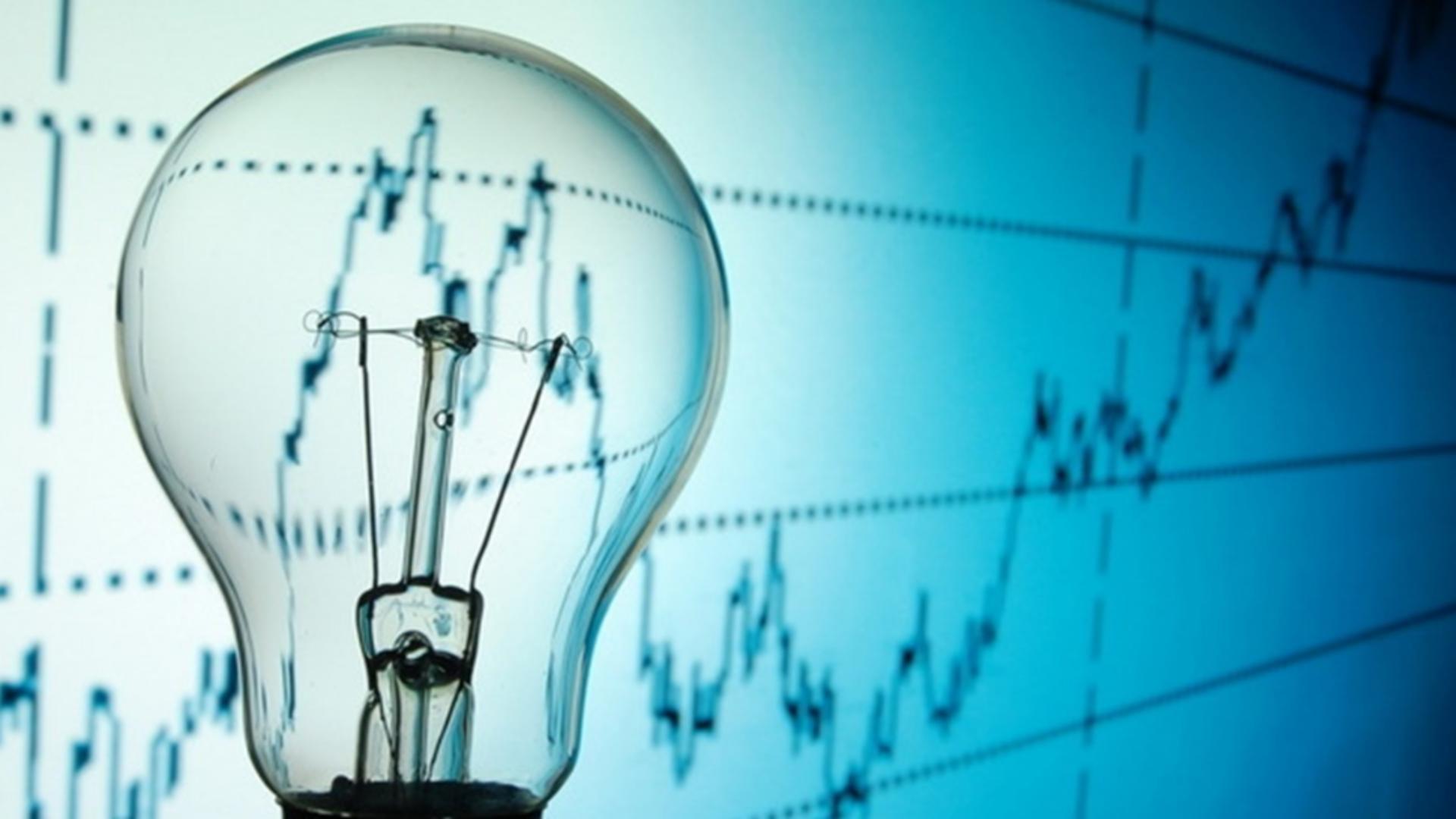 România a exportat cu peste 50% mai multă energie în primele 7 luni. Foto/Arhivă