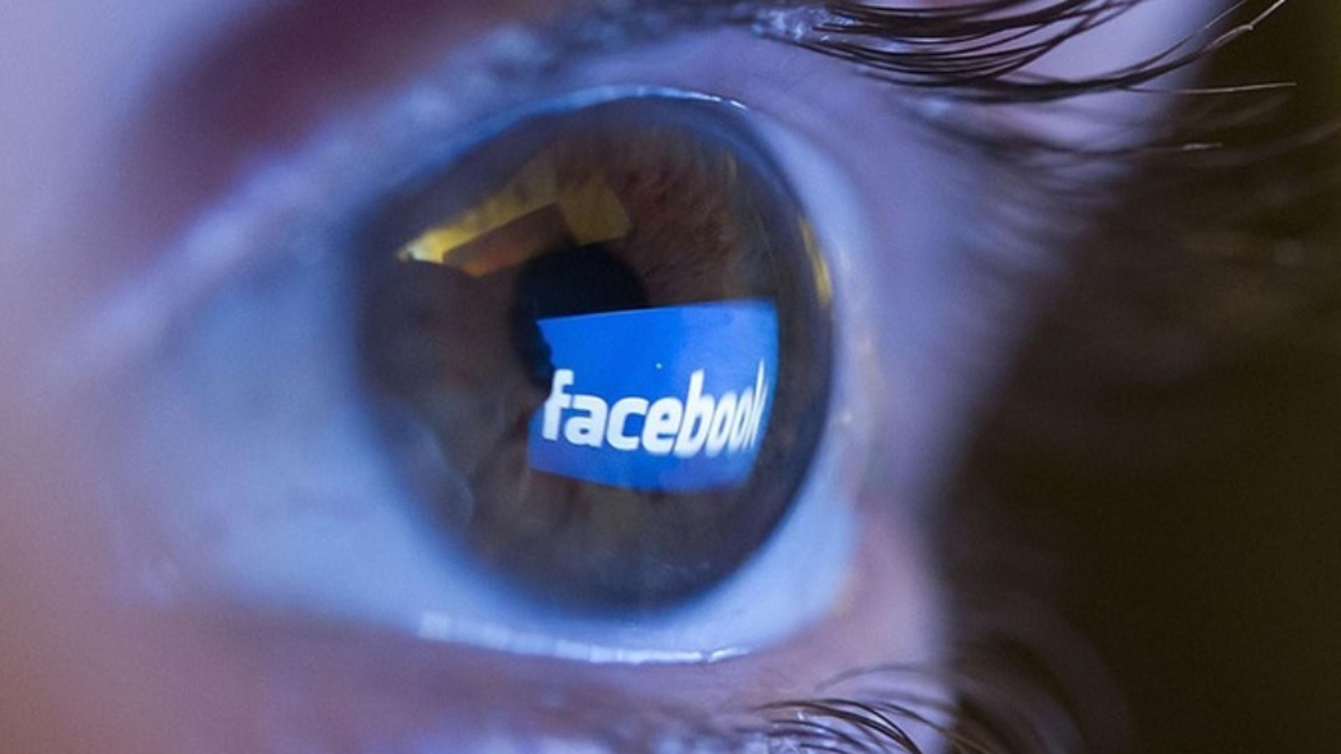 Adolescent din Alba, condamnat pentru furtul unui cont de Facebook