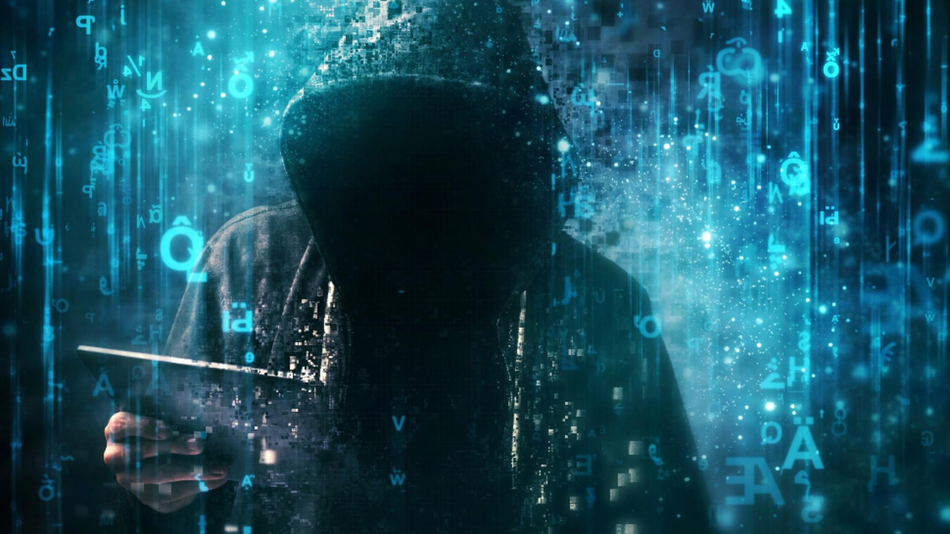 Atac cibernetic la Universitatea Politehnică Bucureşti. Foto/Inquam