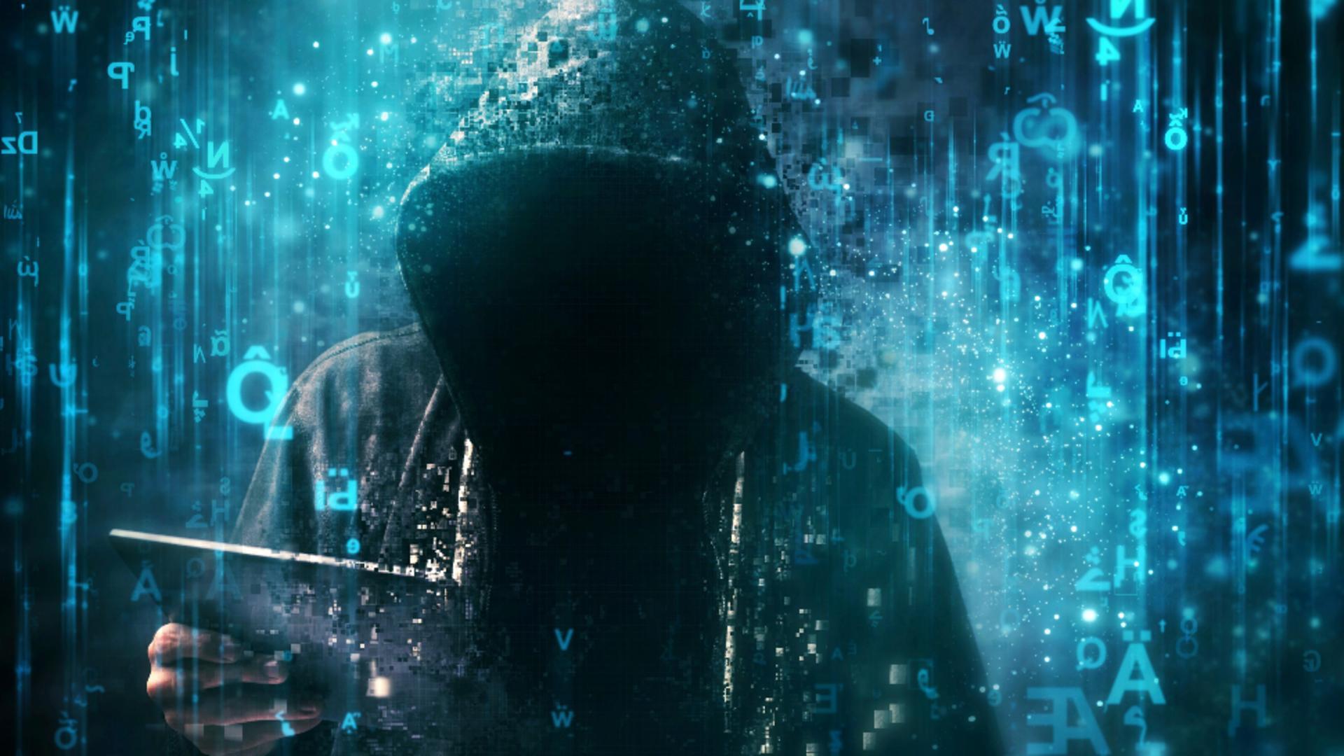 Campanie de furt de date personale. Foto/Profimedia