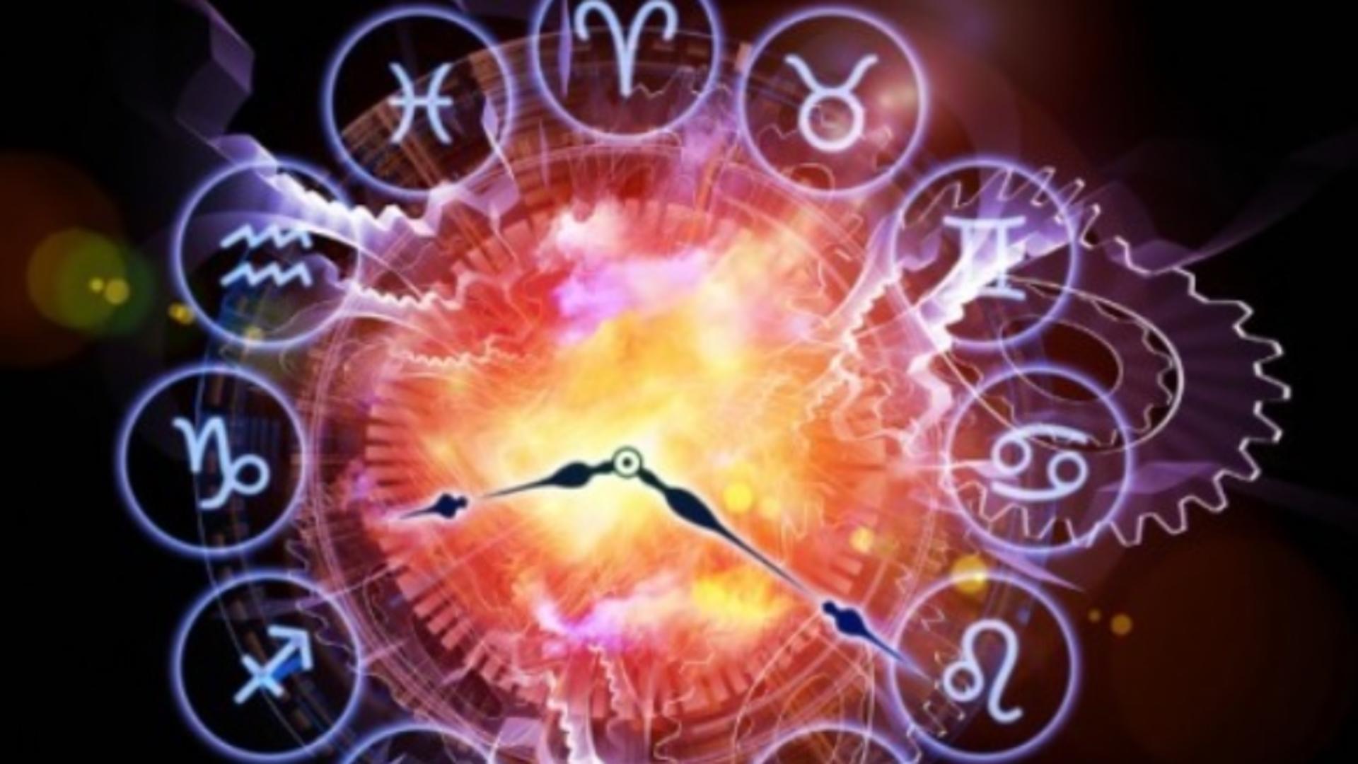 Careul cumpenelor: 5 zodii vor fi puse la grele încercări, în următoarele patru zile