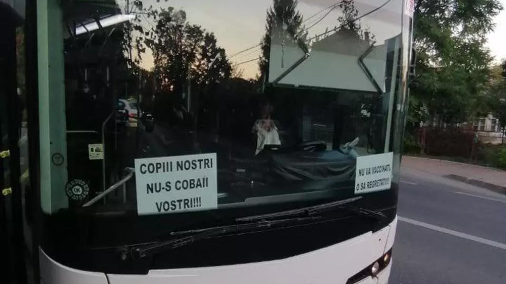 Foto: Bună Ziua Iași