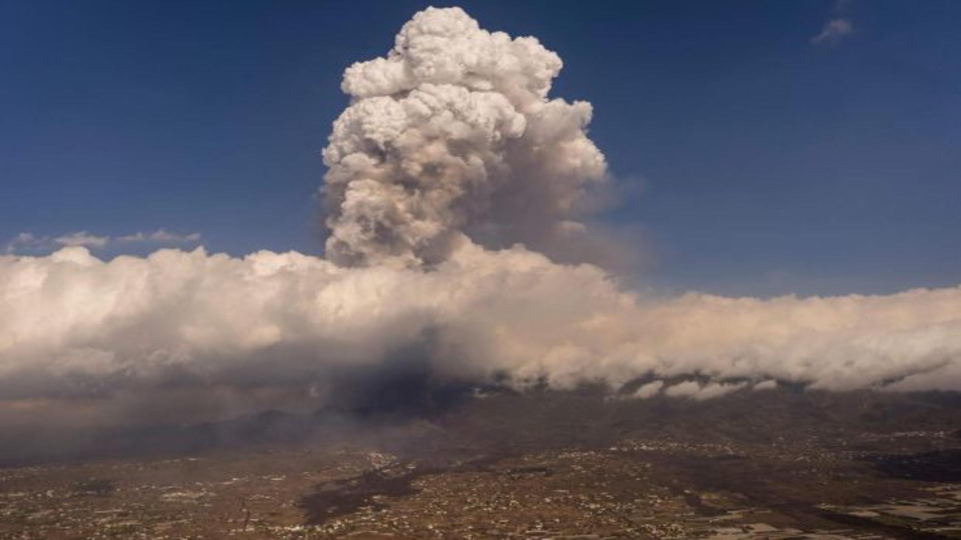 meteorologii-avertizeaza-pericol-pe-cerul-rom