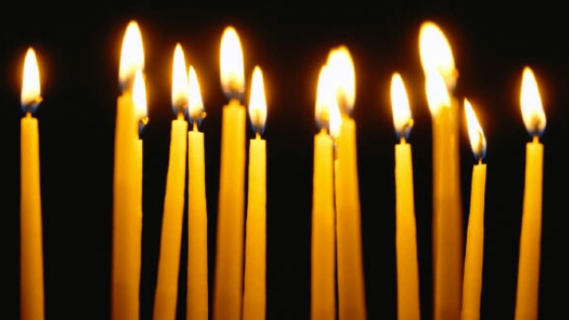 Celebra luptătoare Shannon Claire Spruill a murit