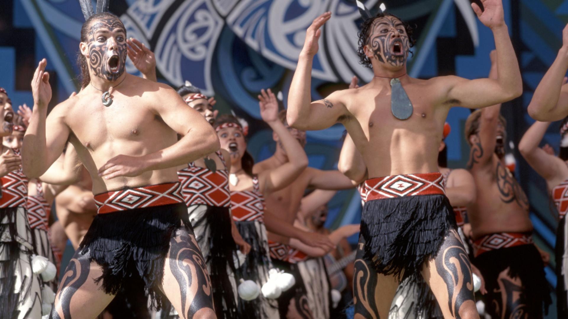 Aotearoa ar putea fi noua denumire a Noii Zeelande. Foto/Profimedia