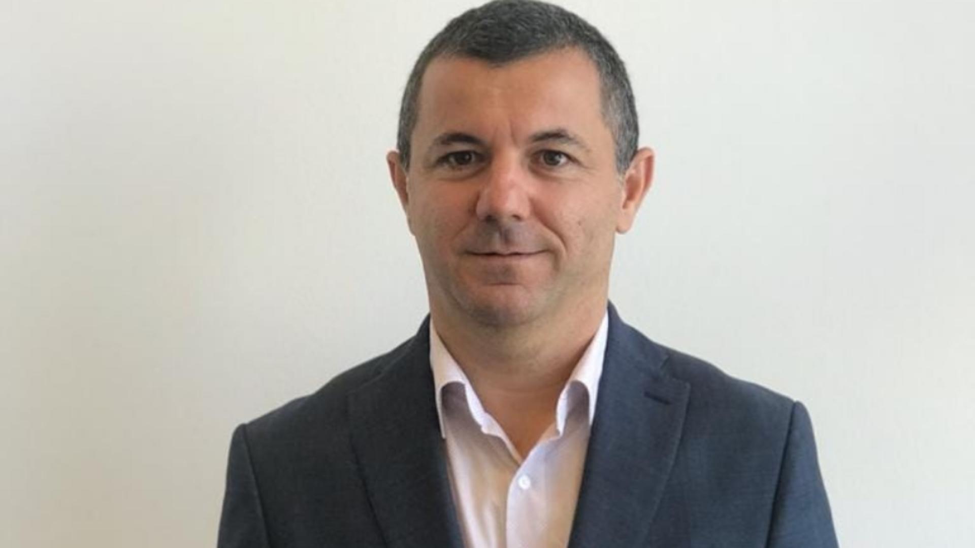 Narcis Mircescu, acuzații la adresa premierului. Foto/FB