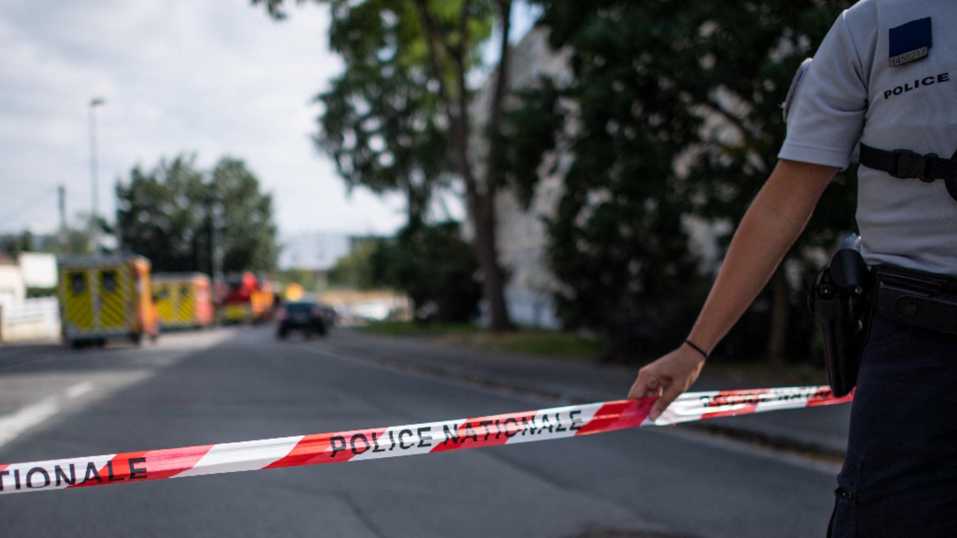 Muncitori români, răpiți, arși și bătuți de patronii francezi  / Foto: Profi Media
